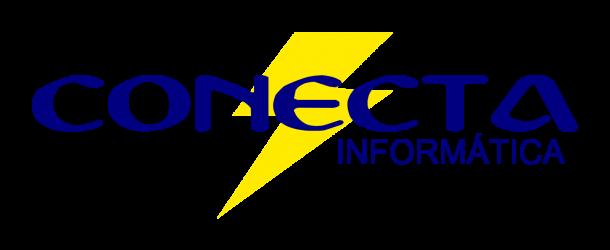 Conecta Informática